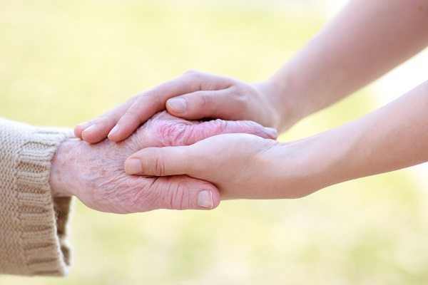 The Family Home and Residential Aged CareThings to Consider