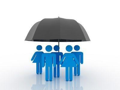 Insurances and superannuation